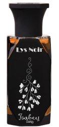 Isabey Lys Noir