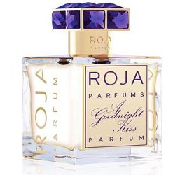 Roja Parfums A Goodnight Kiss