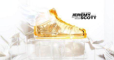 scott-adidas-s