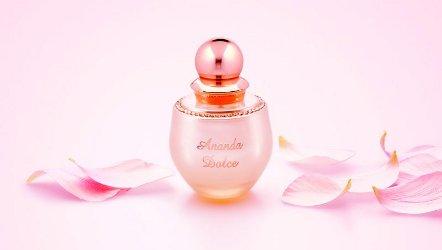 Parfums M Micallef Ananda Dolce