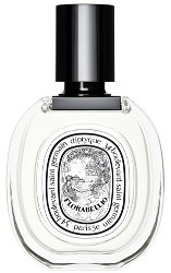 Diptyque Florabellio fragrance bottle