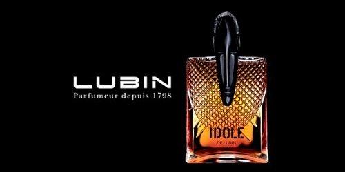 Lubin Idole