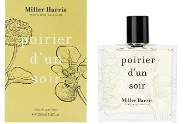 Miller Harris Poirier d'un Soir
