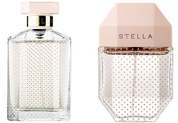 Stella by Stella McCartney, Eau de Toilette 2015