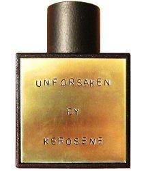 Kerosene Unforsaken