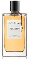 Van Cleef & Arpels Rose Velours
