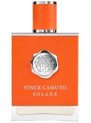 Vince Camuto Solare