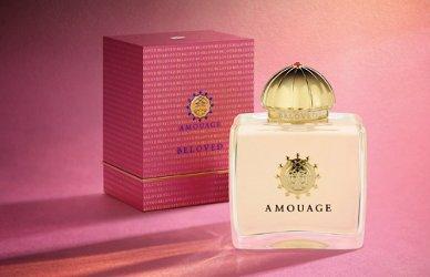 Amouage Beloved