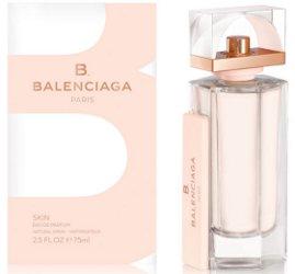 Balenciaga B Skin