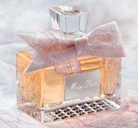 Christian Dior Miss Dior Edition d'Exception 2015