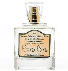 i Profumi di Firenze Bora Bora