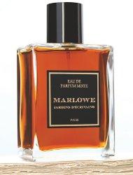 Jardins D'Écrivains Marlowe