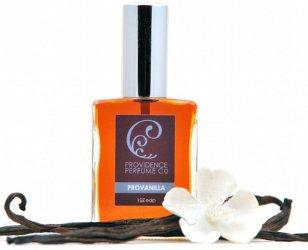 Providence Perfume Co Provanilla