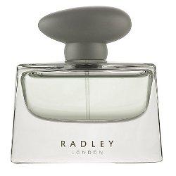Radley London Eau de Parfum