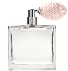 Ralph Lauren Romance collector bottle