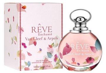 Van Cleef & Arpels Rêve Enchanté