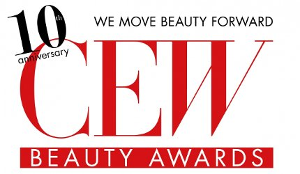 CEW UK Awards 2015