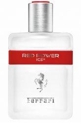 Ferrari Red Power Ice3