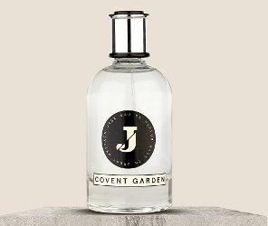 Richard E Grant Jack Covent Garden