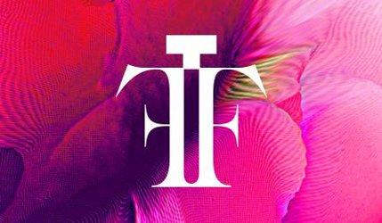Les Fifis logo 2015