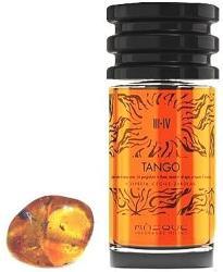 Masque Milano Tango