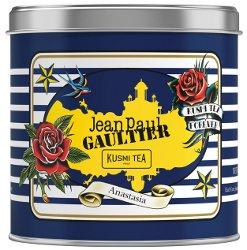 Kusmi Anastasia, Jean Paul Gaultier tin
