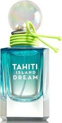 Bath & Body Works Tahiti Island Dream