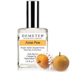 Demeter Asian Pear