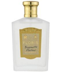 Floris London Bergamotto Positano