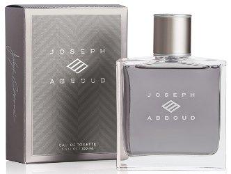 Joseph Abboud fragrance