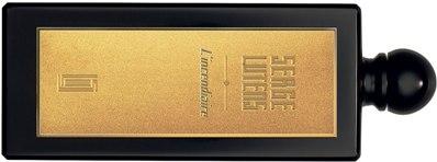 Serge Lutens L'Incendiaire bottle