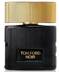 Tom Ford Noir Pour Femme bottle