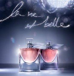 Lancôme La Vie Est Belle Eau de Parfum Intense