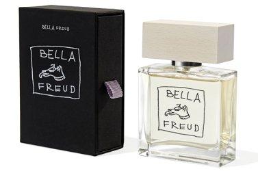 Bella Freud by Bella Freud