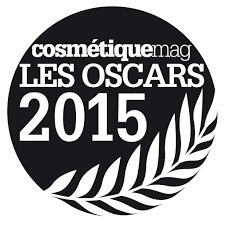 CosmetiqueMag Les Oscars 2015