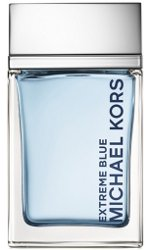 Michael Kors for Men Extreme Blue