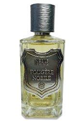 Nobile 1942 Fougère Nobile