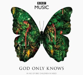 BBC Music God Only KNows