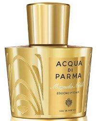 Acqua di Parma Magnolia Nobile collector