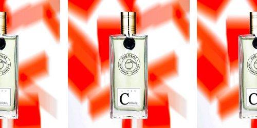 Parfums de Nicolaï L'Eau Corail