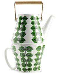 Bersa teapot, Stig Lindberg