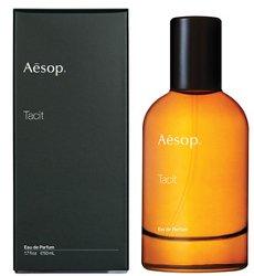 Aesop Tacit