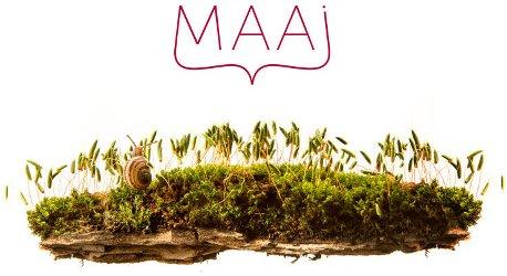 Bogue Maai brand image 1