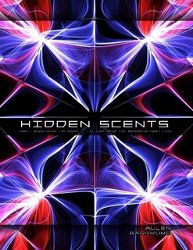 Hidden Scents: The Language of Smell in the Age of Approximation