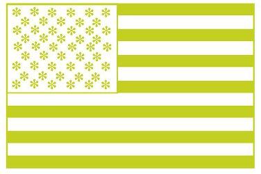 Kai flag