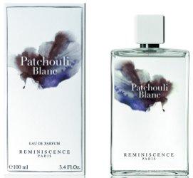 Reminiscence Patchouli Blanc