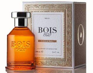 Bois 1920 Come il Sole