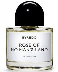 Byredo Rose of No Man's Land, bottle