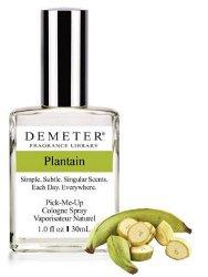 Demeter Plantain