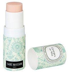 Le Soft Perfume Georges et Moi